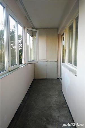 Apartament 3 camere Militari, Gorjului, Dezrobirii, sectia 21, 5 minute metrou - imagine 11
