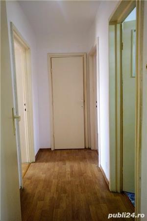 Apartament 3 camere Militari, Gorjului, Dezrobirii, sectia 21, 5 minute metrou - imagine 10