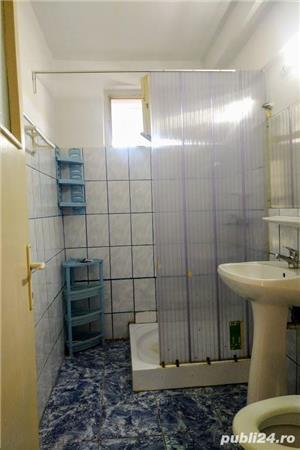 Apartament 3 camere Militari, Gorjului, Dezrobirii, sectia 21, 5 minute metrou - imagine 13
