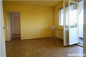 Apartament 3 camere Militari, Gorjului, Dezrobirii, sectia 21, 5 minute metrou - imagine 2