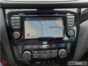Nissan QASHQAI 1.5 DCI , Business - 110 hp - 155.166 km- Face-Lift, EURO 6 , 81 kW (110 Cp) - co2 99 - imagine 8