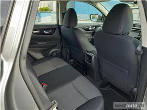 Nissan QASHQAI 1.5 DCI , Business - 110 hp - 155.166 km- Face-Lift, EURO 6 , 81 kW (110 Cp) - co2 99 - imagine 7