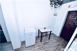 Apartament regim  hotelier tiglina 1 A -uri - imagine 8