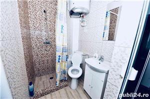 Apartament regim  hotelier tiglina 1 A -uri - imagine 5