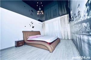 Apartament regim  hotelier tiglina 1 A -uri - imagine 4