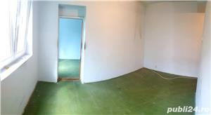 Super PRET-apartament 3 camere in Campina,central,etaj 1/4 - imagine 4