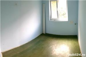 Super PRET-apartament 3 camere in Campina,central,etaj 1/4 - imagine 10