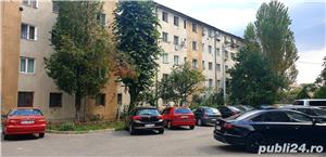 Super PRET-apartament 3 camere in Campina,central,etaj 1/4 - imagine 1