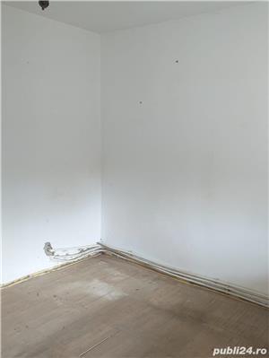 Apartament 2 Camere Decomandat - imagine 2
