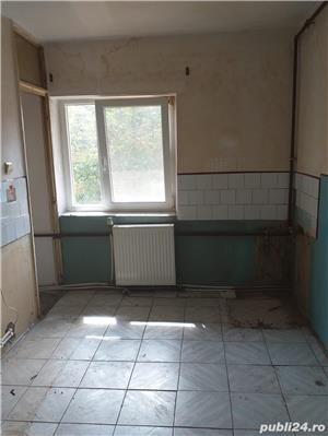 Apartament 2 Camere Decomandat - imagine 6