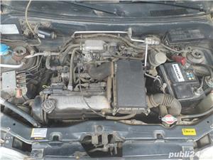 Suzuki alto - imagine 2