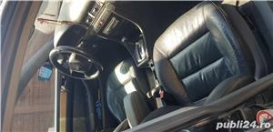 Audi a6 2.8 qattro - imagine 3