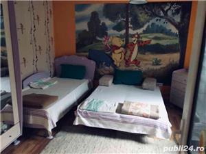 Casa de inchiriat langa Oradea, Baile 1 Mai, sat Haieu - imagine 3