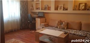 Vanzare apartament 4 camere Sebastian  - imagine 4