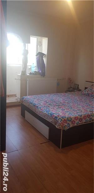 Vanzare apartament 4 camere Sebastian  - imagine 1