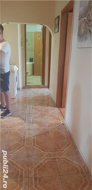 Vanzare apartament 4 camere Sebastian  - imagine 3