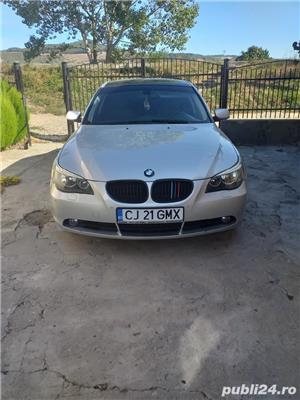 Bmw Seria 5 525 - imagine 1