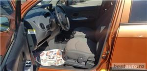 Chevrolet spark - imagine 6