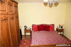 Casa comuna Chirnogeni Constanta - imagine 8