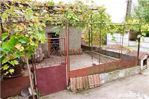 Casa comuna Chirnogeni Constanta - imagine 9