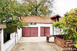 Casa comuna Chirnogeni Constanta - imagine 10