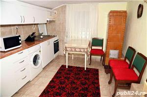 Casa comuna Chirnogeni Constanta - imagine 4