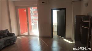 Inciriez apartament 1 camera decomandat ARED - imagine 3