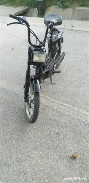 Aeon Moped - imagine 4