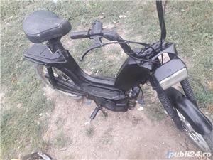 Aeon Moped - imagine 9