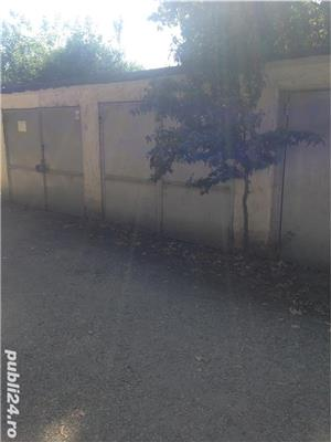 Garaj zidit - imagine 2