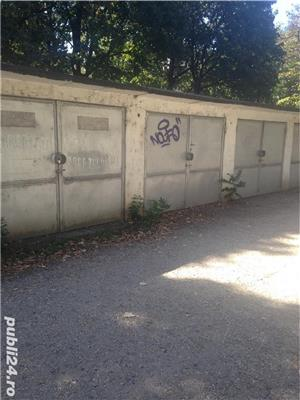 Garaj zidit - imagine 3