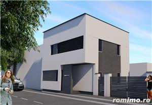 Vila constructie noua - imagine 5