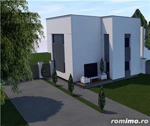 Vila constructie noua - imagine 4