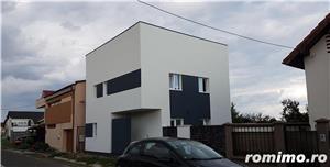 Vila constructie noua - imagine 2