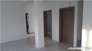 Vila constructie noua - imagine 8