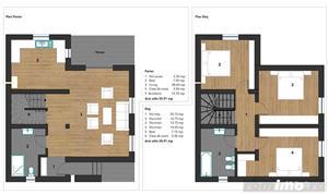 Vila constructie noua - imagine 20