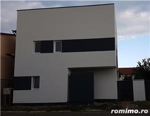 Vila constructie noua - imagine 3
