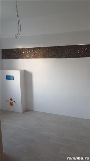 Vila constructie noua - imagine 9