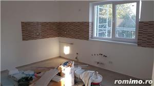 Vila constructie noua - imagine 17