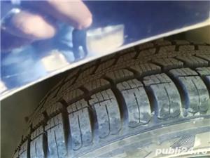 SKODA FABIA COMFORT 1.4 TDI 80cp Diesel | EURO 4, ABS, ASR, Servo Electric - imagine 7