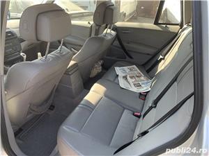 BMW x3 5000 e - imagine 5