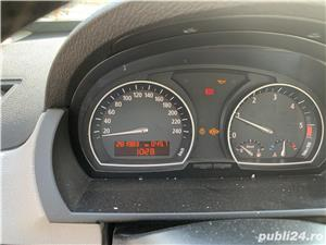 BMW x3 5000 e - imagine 3