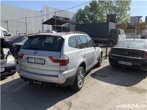 BMW x3 5000 e - imagine 1