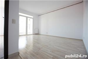 [STR. BIRUINTEI] Apartament 2 camere 65mp - PROMOTIE - 750E/MP UTIL! - imagine 1