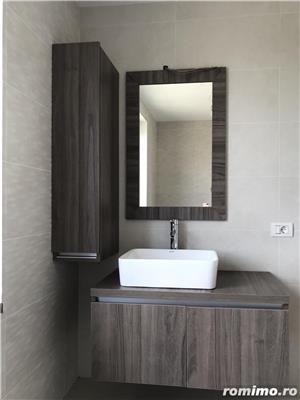 Casa-tip Duplex 1/2- Dumbravita - imagine 10