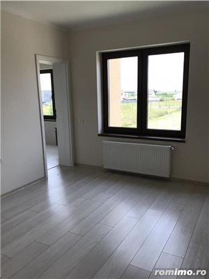 Casa-tip Duplex 1/2- Dumbravita - imagine 6