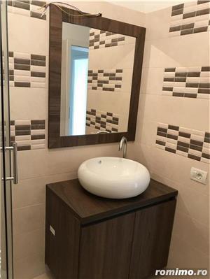 Casa-tip Duplex 1/2- Dumbravita - imagine 12