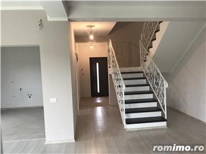 Casa-tip Duplex 1/2- Dumbravita - imagine 3