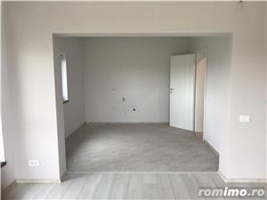 Casa-tip Duplex 1/2- Dumbravita - imagine 7