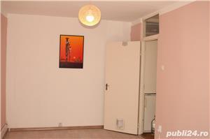 PROPRIETAR vand apartament 3 camere cf1 Calea Lipovei - imagine 6